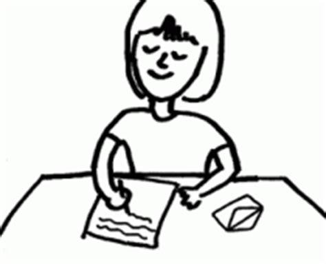 Dignity in nursing essay